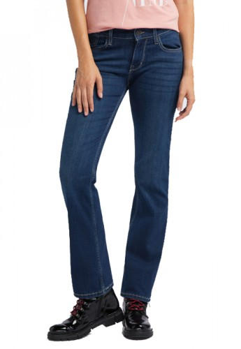 Mustang Jeans True denim Girls Oregon 1008780-5000-982.jpg